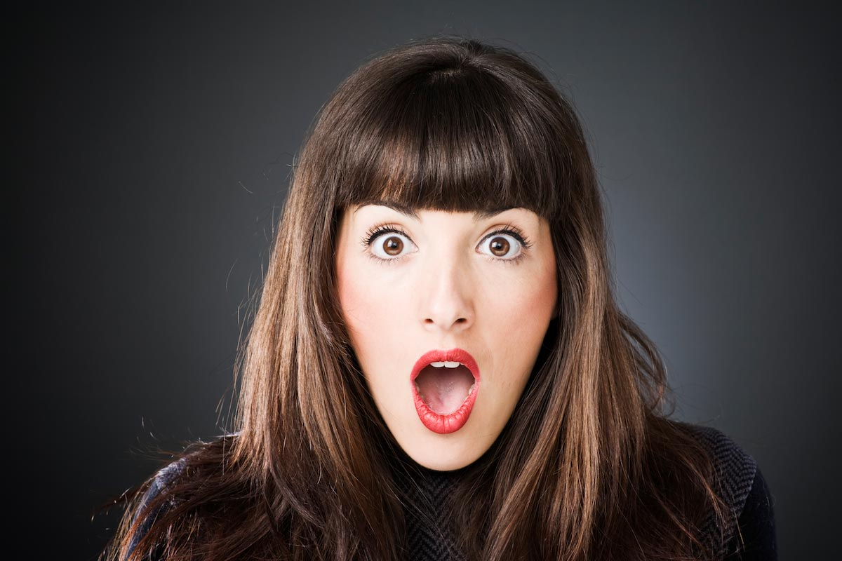 Shocked-Woman-Surprised-Hair-Bangs