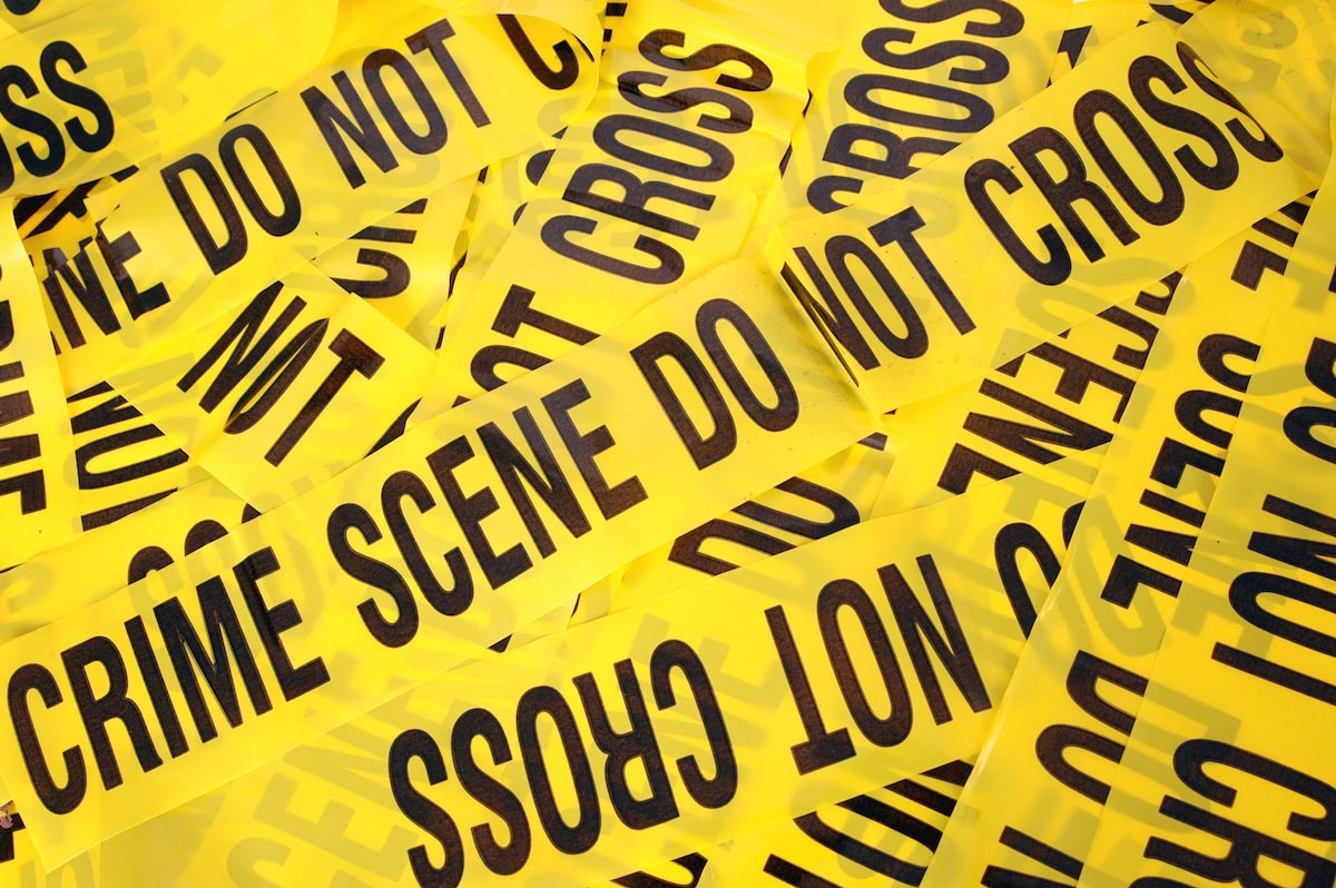 Crime-Scene-Tape-Police-Murder-Do-Not-Cross