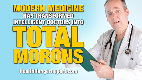 Modern-Medicine-Has-Transformed-Intelligent-Doctors-Into-Total-Morons-480